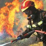 Το Πυροσβεστικό Επάγγελμα: Η σκληρή πραγματικότητα που η πολιτεία συνεχίζει να αγνοεί